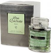 Don Quichotte edt (m)