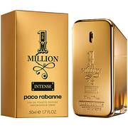 P. Rabanne 1 MILLION INTENSE (m)