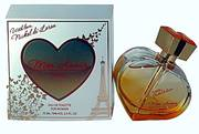 П. С.  A. Mon Amour edt (w)