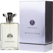 Amouage REFLECTION (m)