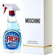 Moschino COUTURE FRESH (w)