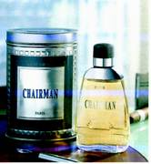 Pl. Chairman edt (m)