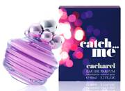 Cacharel CATCH. . . ME (w)