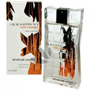 E. Ungaro APPARITION WILD ORANGE (m)