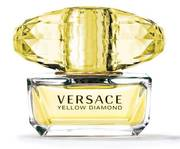 Versace YELLOW DIAMOND (w)