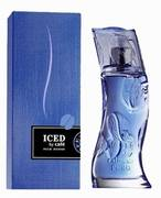 Cafe Parfums CAFE ICED (m)