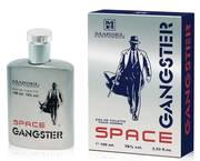 Beauty Cr.  Gangster Space edt (m)
