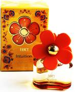 B. L. Parf Cosm.  Fancy Intuition edt (w)