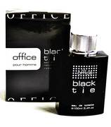 Brocard Parf.  (office) Black Tie edt (m)