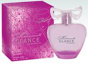 D. Mademuaselle Glance edt (w)