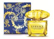 Versace YELLOW DIAMOND INTENSE (w)