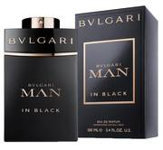 Bvlgari MAN IN BLACK (m)