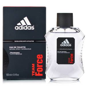3412242510075, Adidas TEAM FORCE (m) edt (т вода) 100ml (51007) ... 29c04040f68